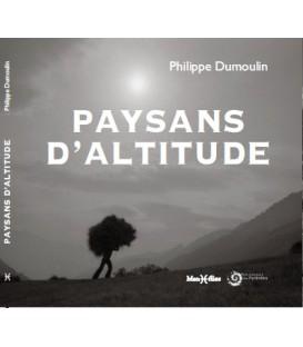 PAYSANS D'ALTITUDE