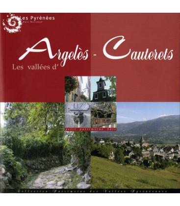 Les vallées d'Argelès-Cauterets