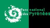 La boutique du Parc National des Pyrénées